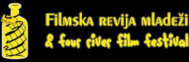 Four River Film Festival