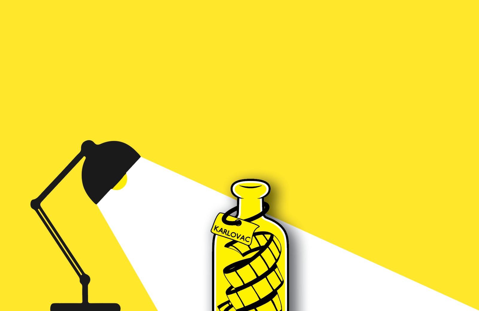 Zvijezde pod reflektorom: Tko nam je ove godine obasjan žutim limunima?